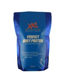 Perfect Whey Protein afbeelding