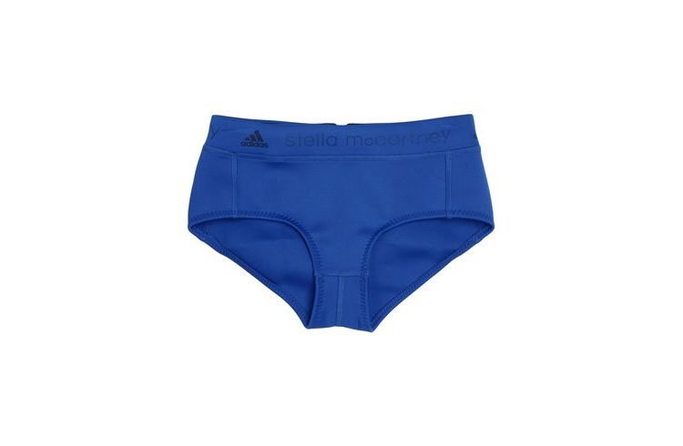 Image Adidas By Stella Mccartney Bikini Bottoms Female