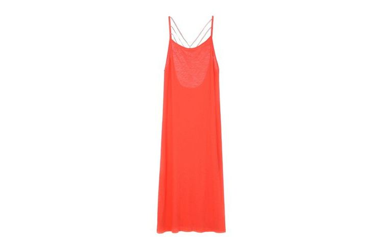 Image Pitusa Beach Dress Female