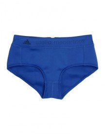 Adidas By Stella Mccartney Bikini Bottoms Female afbeelding