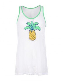 Banana Moon Beach Dress Female afbeelding