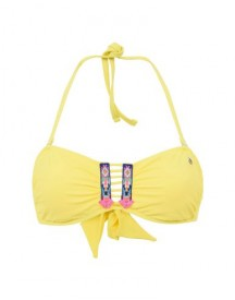 Banana Moon Bikini Top Female afbeelding