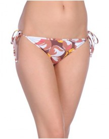 Bini Como Swim Brief Female afbeelding