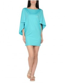 Blumarine Beachwear Beach Dress Female afbeelding