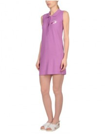 Braccialini Mare Beach Dress Female afbeelding