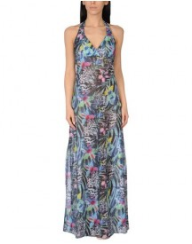 Byblos Beachwear Beach Dress Female afbeelding