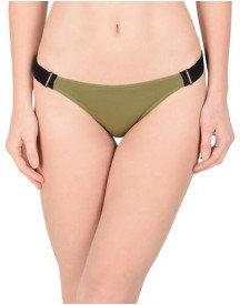 Daquїni Swim Brief Female afbeelding