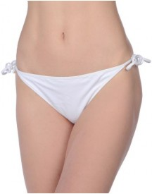 Diesel Swim Brief Female afbeelding