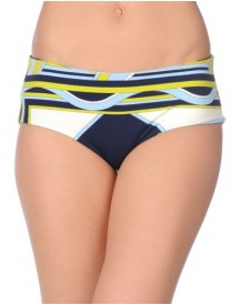 Dondup Bikini Bottoms Female afbeelding
