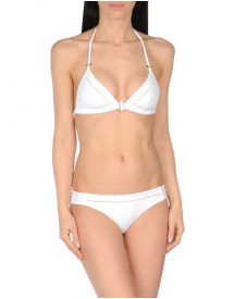Dsquared2 Bikini Female afbeelding