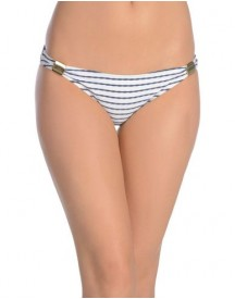 Eda London Swim Brief Female afbeelding