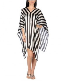 Elisabetta Franchi Beach Beach Dress Female afbeelding