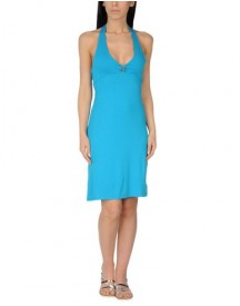 Emporio Armani Beach Dress Female afbeelding