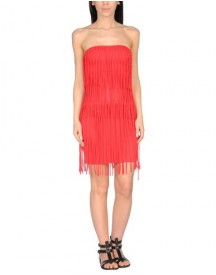 Fisico Beach Dress Female afbeelding