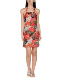 Giadamarina® Beach Dress Female afbeelding