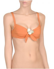 Grazia'lliani Soon Bikini Top Female afbeelding