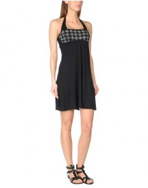 Guess Beachwear Beach Dress Female afbeelding