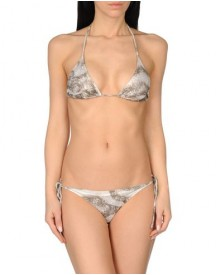 Guess By Marciano Bikini Female afbeelding