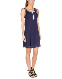 Jean Paul Gaultier Soleil Beach Dress Female afbeelding