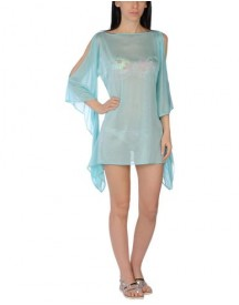La Perla Beach Dress Female afbeelding