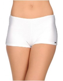 Les Copains Beachwear Bikini Bottoms Female afbeelding