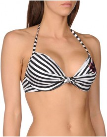 Liu •jo Beachwear Bikini Top Female afbeelding