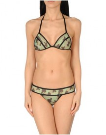 Mc2 Saint Barth Bikini Female afbeelding