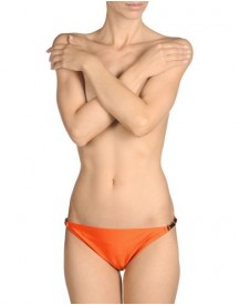 Milly Cabana Swim Brief Female afbeelding
