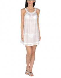 Missoni Beach Dress Female afbeelding