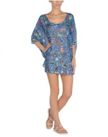 Moschino Swim Beach Dress Female afbeelding