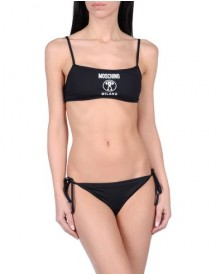 Moschino Swim Bikini Female afbeelding