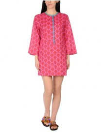 Opaline Beach Dress Female afbeelding