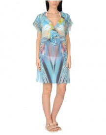 Parah Beach Dress Female afbeelding