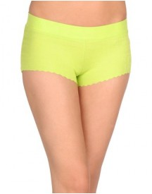 Patrizia Pepe Beachwear Bikini Bottoms Female afbeelding