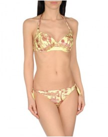 Pin Up Stars Bikini Female afbeelding