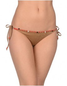 Poisson D'amour Swim Brief Female afbeelding