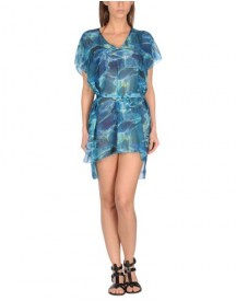 Replay Beach Dress Female afbeelding