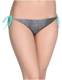Replay Swim Brief Female afbeelding