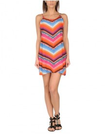 Ripcurl Beach Dress Female afbeelding