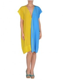 Roksanda Beach Dress Female afbeelding