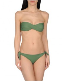 S And S Bikini Female afbeelding