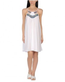 Saha Beach Dress Female afbeelding