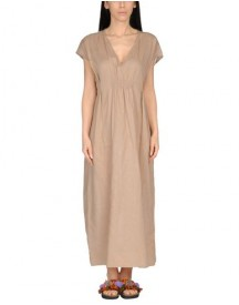 Siyu Beach Dress Female afbeelding