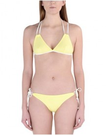 Solid & Striped Bikini Female afbeelding