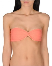 Solid & Striped Bikini Top Female afbeelding