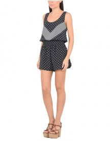 Stella Mccartney Beach Dress Female afbeelding