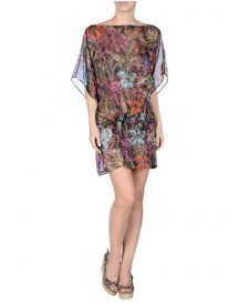 Tiziana Pavoncelli Beach Dress Female afbeelding