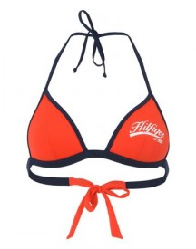 Tommy Hilfiger Bikini Top Female afbeelding