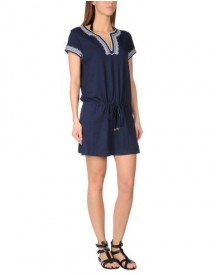 Tory Burch Beach Dress Female afbeelding