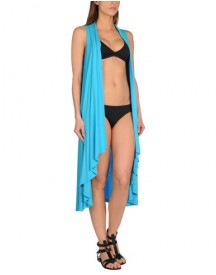 Twin-set Simona Barbieri Beach Dress Female afbeelding